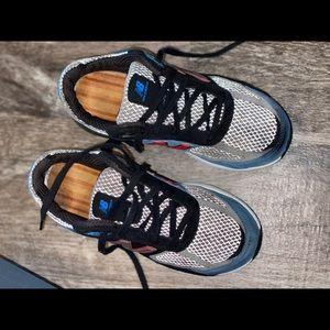 New Balance Shoes   990 Maryland Blue